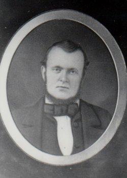 Samuel Bell