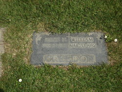 William T. Creedon