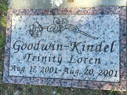 Trinity Loren