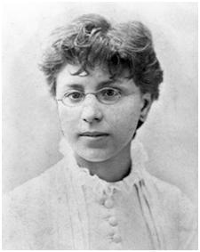 Rosalia <I>Kaufman</I> Pasternak