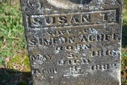 Susan T. Acuff