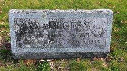 Benjamin R Dahlgren