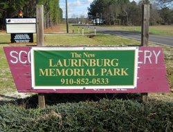 Laurinburg Memorial Park