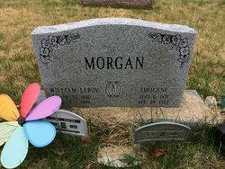 William Leroy Morgan