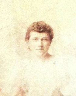 Mary Martina <I>Feeney</I> Condon