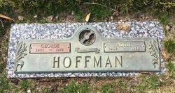 Mollie <I>Heberlein</I> Hoffman