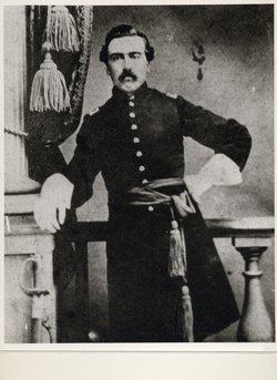 Alfred Clark Hawley