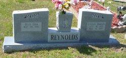 Lillian <I>Dawson</I> Reynolds