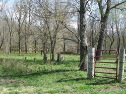 Denny Cemetery