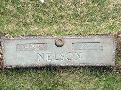 Elsa A. Nelson