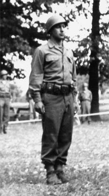 George J. Akoboff