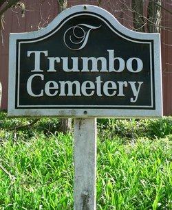 Trumbo Cemetery