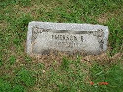 Emerson B Cottrill