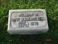 William W. Bell