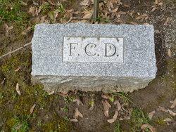 Frederic Chandler Duncan