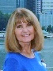Debra Williams Buhler