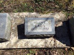 Helen L. Eads