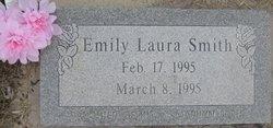 Emily Laura Smith