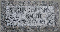 Shoundee Lynn Smith