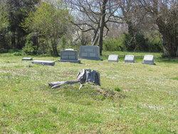 Waterfield-Ferrell Cemetery