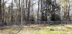 Smith Family Burial Ground