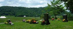 Whiteaker Cemetery