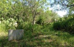 Cantu Cemetery