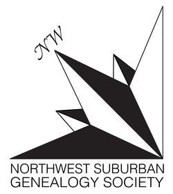 Northwest Suburban Genealogy Society