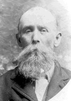 Robert Franklin Lee Sr.