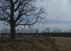 Stedman Cemetery