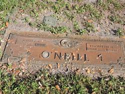 Walter A. O'Neill