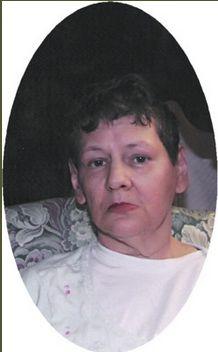 Linda Marie Mumphrey
