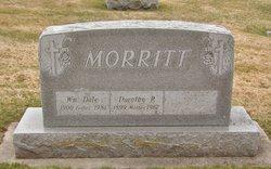 William Dale Morritt