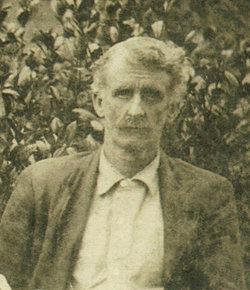 Lucian B Hughes