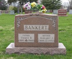 Ommer Bryan Bankert