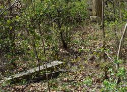 Harshberger Cemetery