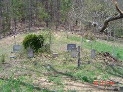 Adamson Cemetery #22
