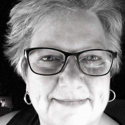 Bonnie Zeise Brown