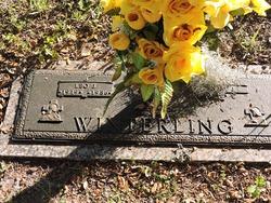 Leo J. Winterling
