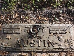 Alexander Dulany Austin