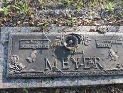 Robert C. Meyer