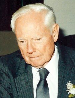 Frank John Belzung, Jr