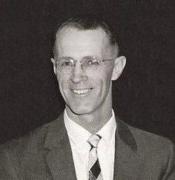 Leo Udell Player