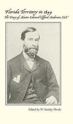 Col Edward Clifford Anderson, Sr