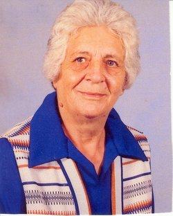 Pearl Ellen <I>Chapman</I> Cosner