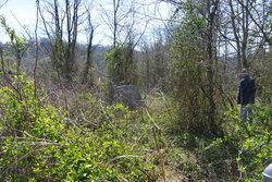 Granville H. Kilgore Cemetery