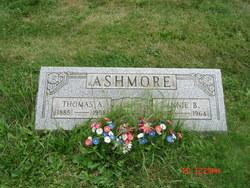 Annie B. Ashmore