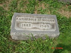 Katherine L Risher