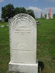 Joseph Woodburn