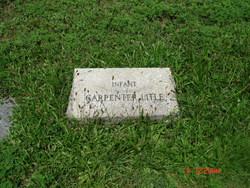 Carpenter Litle